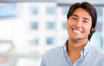 Customer Service Rep Texas Prepay Power Harlingen TX 78550 78552
